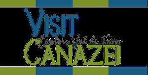 Visit Canazei Logo